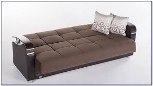 Futon Sofa Bed With Storage Futon Sofa Bed With Storage Uk Sofas Home Design Ideas Kl9kaezjn3