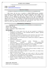 self evaluation report template aml risk assessment template virtren com aml resume free resume example and writing download