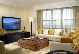 livingroom set up designing living room layout best living room setup best living room