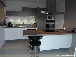 credence stratifié cuisine ikea cuisine credence stunning cuisine ikea blanche et bois
