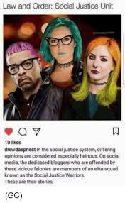 Social Justice Warrior Meme - 25 best memes about social justice warriors social justice