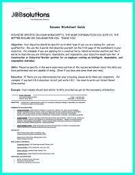 Laborer Job Description For Resume by Laborer Job Description For Resume Nicu Nurse Job Description