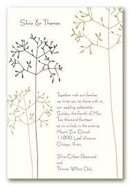 free online wedding invitations design your own wedding invitations for free online paperinvite