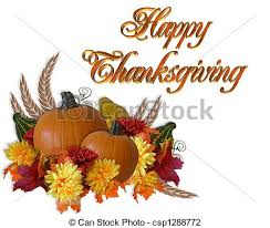 thanksgiving illustrations and clip 33 055 thanksgiving royalty