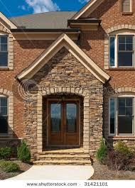 brick and stone houses joy studio design gallery best stone and brick exterior homes brick home exterior surprise stone