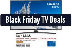 best tv deals for black friday 2017 black friday 2017