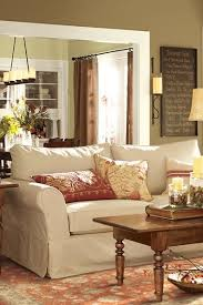 pale gold wall color trend home design and decor gold living