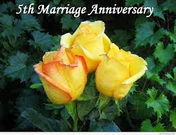 anniversary ecards free anniversary cards free e cards anniversary best of happy 5rd