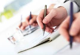 writing a strategy paper more than just a deposit donations processing a strategy in more than just a deposit donations processing a strategy in itself direct marketing