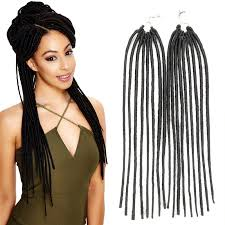 14 inch hair extensions afro twist ombre 14 inch crochet braid colorful synthetic hair