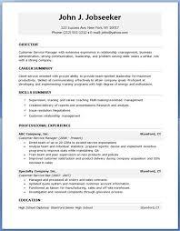 sample professional resume format resume samples and resume help