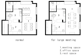 100 3d office floor plan kerala house plans home designs