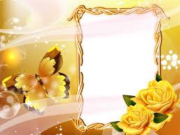 photoshop frames wallpapers free downloads beautiful desktop hd