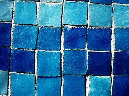file blue tiles 283113377 jpg wikimedia commons