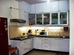 small kitchen ideas with island kitchen small kitchen ideas kitchen island ideas design your own