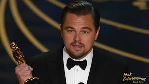 Leonardo Meme - still cracking 盪 its your time to laugh leonardo dicaprio oscar