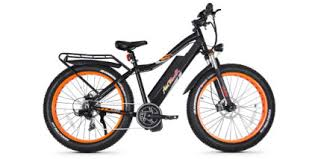 si e velo electricbikereview com prices specs photos