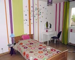 chambres de filles decoration des chambres des jeunes filles visuel 6