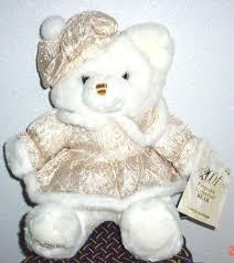 stuffed teddy bears walmart com 52 best teddy bears images on pinterest teddy bears plush and