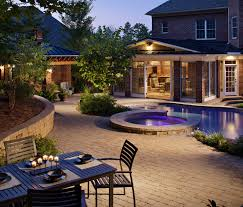 patio pavers accessories the top 7 patio must haves install it