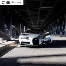 bugatti factory images tagged with 4turbos on instagram