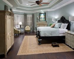 bedroom design pictures remodel decor and ideas page 568