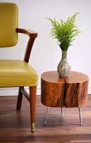 Modern Diy Furniture by Legs U2013 Diy Furniture Studio