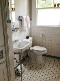 136 best bathroom images on pinterest bathroom ideas retro