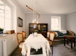 stylisches wohnzimmer 9 tipps für ein stylisches wohnzimmer mit chill faktor coole flats