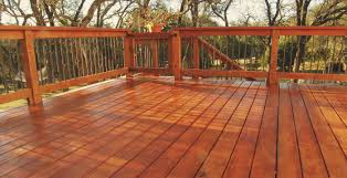 Bunnings Laminate Flooring First Impression Hardscapes Hardscape Artisan Serving Maryland