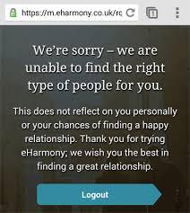 Eharmony Meme - dating fails eharmony dating fails wins funny memes