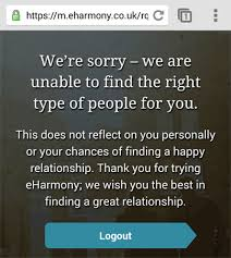 Eharmony Meme - dating fails eharmony dating fails wins funny memes dating