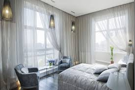 Relaxing Master Bedroom by Ask Jennifer Turn Master Bedroom Into Relaxing Retreat Sun Life