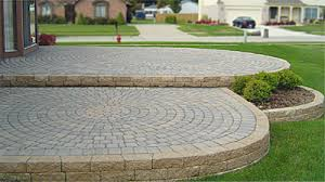 Patio Pavers Brick Paver Patio Repair Replacement And Installation U2013 Brick