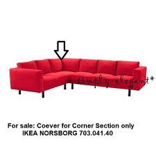 Loveseat Slipcovers With Two Cushions Sectional Slipcovers Ebay