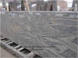 Gray Vanity Top Light Grey Granite Countertop Roselawnlutheran