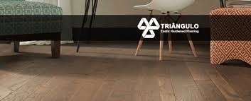 20 Engineered Flooring Dalton Ga Cherry Color Collection Triangulo Hardwood Engineered Flooring Review Floors Flooring