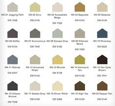 18 popular living room colors sherwin williams