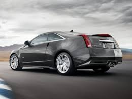 price of 2015 cadillac cts 2015 cadillac cts v deals prices incentives leases carsdirect