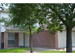 Home Hill Country Medical Associates New Braunfels Tx Kymberly Melvin Real Estate Agent And Realtor Har Com