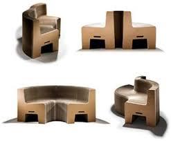 canapé extensible flexiblelove fauteuil extensible en recyclé