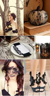 Ideas For A Halloween Party by 209 Best Halloween Wedding Images On Pinterest Halloween