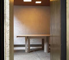 The Tables Of Carlo Scarpa OEN - Carlos furniture
