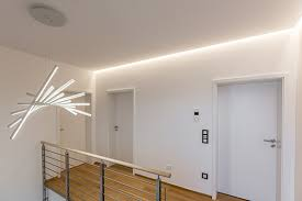led beleuchtung flur flur beleuchtung cool led beleuchtung für flur am besten büro
