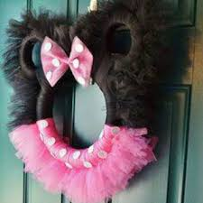 Tulle Decorations Best Tulle Wreath Products On Wanelo