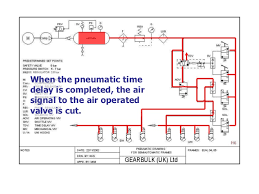 pneumatic time delay switch wiring wiring diagram simonand