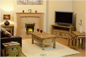 Traditional Tv Cabinet Designs For Living Room Kitchen 100 Colors With White Cabinets And Black Appliancess