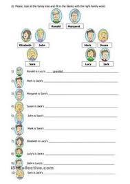 simple present tense worksheet free esl printable worksheets