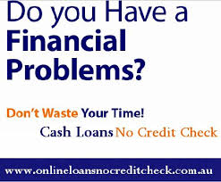 best 25 no credit check loans ideas on pinterest check loans
