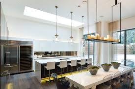 Kelly Hoppen Kitchen Interiors Deconstructed A Super Prime Family Home In Hampstead U2022 Primeresi